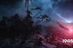 《海沟族》将是恐怖片 故事卡在两部《海王》之间