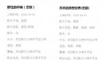 定了!《乔乔的异想世界》等两片4月3日艺联上映