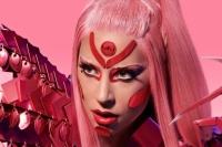 Lady Gaga新专辑暂时延迟发行 居家隔离发文祝福