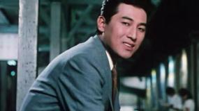 从《哥斯拉》到《与我跳舞》 日本演员宝田明的65载光影人生