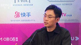 上影节系列活动接连举办 尽显中国电影的朝气与活力