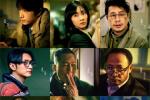 贾樟柯监制传喜讯 《不止不休》入围多伦多电影节