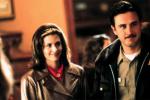 《惊声尖叫5》曝选角 系列女演员柯特妮将回归