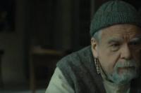 演员迈克尔·朗斯代尔去世 曾与斯皮尔伯格合作