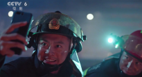 大众电影百花奖闭幕式主持人揭晓 最佳男配提名者精彩表演