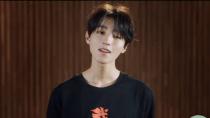 《我和我的家乡》推广曲《我的祖国》MV