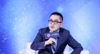 独家 《夺冠》编剧张冀:探寻他和陈可辛的创作关系