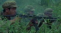 电影人代表接力朗读《谁是最可爱的人》 致敬抗美援朝战士!