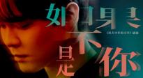 《风犬少年的天空》插曲《如果不是你》MV