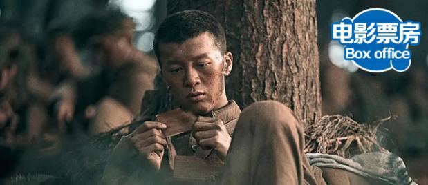 【佳片有约】《十二怒汉》片段:结局反转呈现出怎样的人性思辨?