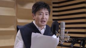《疯狂原始人2》发布郭京飞配音特辑
