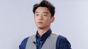 《疯狂原始人2》发布郑恺配音特辑