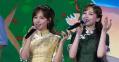 金莎、戚薇、白鹿、张嘉倪献唱 为金鸡奖送上祝福