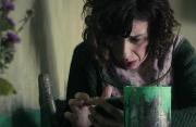 佳片有约《茉迪的彩色小屋》片段:男女主角最激烈的冲突戏