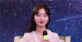星辰大海系列访谈——邓恩熙:真的喜欢演戏 会一直坚持