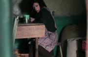 如何界定《茉迪的彩色小屋》中 男女主角之间的纯粹之爱?