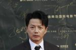 第三届新疆维吾尔自治区岛电影节开幕 中国战疫纪录片将首映