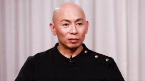 《紧急救援》导演林超贤:因热爱而创作 聚焦海上救捞人员