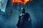 25部影片入选美国电影目录 诺兰《黑暗骑士》在列