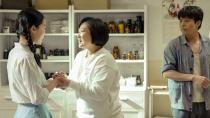 """《欧宝娱乐官网app,李焕英》""""这是什么样的家庭啊""""版预告"""