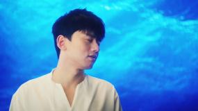 《温暖的抱抱》曝主题曲《跃进人海拥抱你》MV
