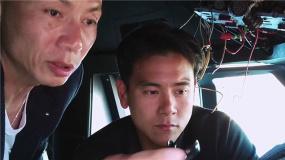 """虐演员虐自己 """"魔鬼导演""""林超贤从来不是浪得虚名"""