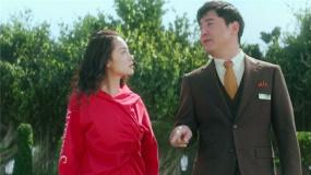 盘点历年贺岁档的喜剧电影 《送你一朵小红花》预售破6000万