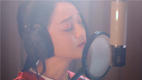 2020年度电影频道M榜揭晓 周迅献唱《武汉日夜》主题曲
