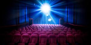 中国电影发行放映协会:影院复工需消毒3D眼镜等