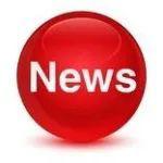 腾讯Q2财报/第一弹App负责人被捕/芒果TV起诉小米/《中国新说唱2020》定档|资讯