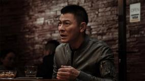 《拆弹专家2》刘德华花絮特辑