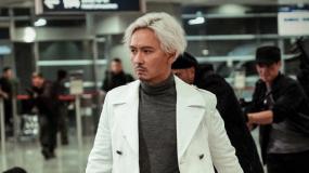 《拆弹专家2》谢君豪回应网友评论特辑