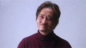 《拆弹专家2》谢君豪挑战反派:和刘德华刘青云飙戏很过瘾