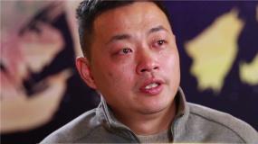 《武汉日夜》摄影师陈卓:没有天降英雄 只有挺身而出的凡人