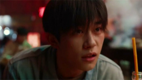 电影《杭州日夜》首批口碑出炉 《送你一朵小红花》最终票房预测