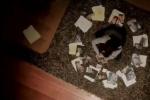 《沉默的羔羊》衍生剧《克拉丽斯》发布预告片