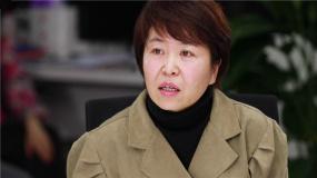 对话《武汉日夜》导演曹金玲:生命在希望中生生不息