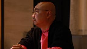 《杭州日夜》应该在全球公映,让美国人民好好看看