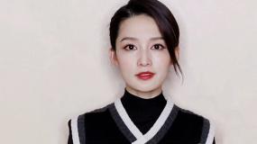 李沁推荐纪录电影《杭州日夜》:爱与力量化作奔向明天的勇气
