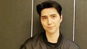 阿云嘎推荐纪录电影《武汉日夜》:用歌声迎接英雄凯旋