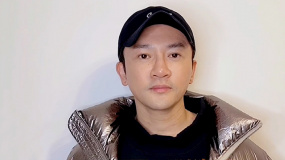 苏有朋推荐纪录电影《杭州日夜》:感谢白衣天使守护世间平安