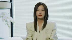 赵薇推荐纪录电影《杭州日夜》:这一年 欧宝都很了不起