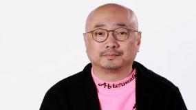 徐峥推荐纪录电影《杭州日夜》:让观众感受爱、温暖与情怀