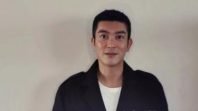 杜江推荐纪录电影《杭州日夜》:泪水过后留下的是温情的力量