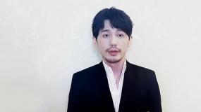 白宇推荐纪录电影《杭州日夜》:感谢抗疫前线的白衣战士