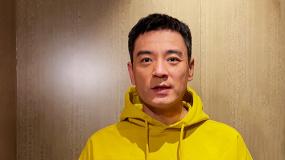 李光洁推荐纪录电影《杭州日夜》:对医者赋予更深的尊重敬意