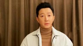 韩庚推荐纪录电影《杭州日夜》:以勇敢与真诚守护万家灯火