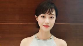 蓝盈莹推荐纪录电影《杭州日夜》:无数期盼被记录在影片之中