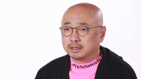 M热度榜:徐峥说《杭州日夜》应该给美国人看看 周董新片将映