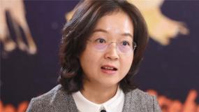 《武汉日夜》现场导演谭海燕:我与武汉这座城市血脉相连
